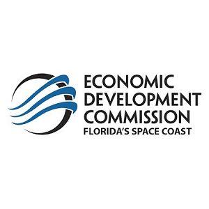 Economic Development Commission