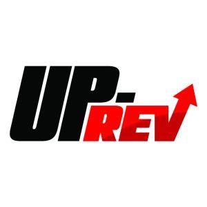 Up-Rev