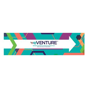 We Venture