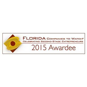Florida Companies to Watch
