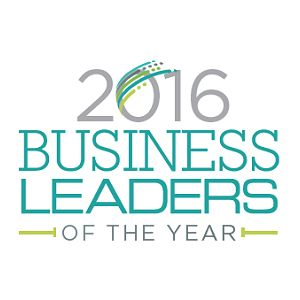 Spacecoast Business Leader of the Year